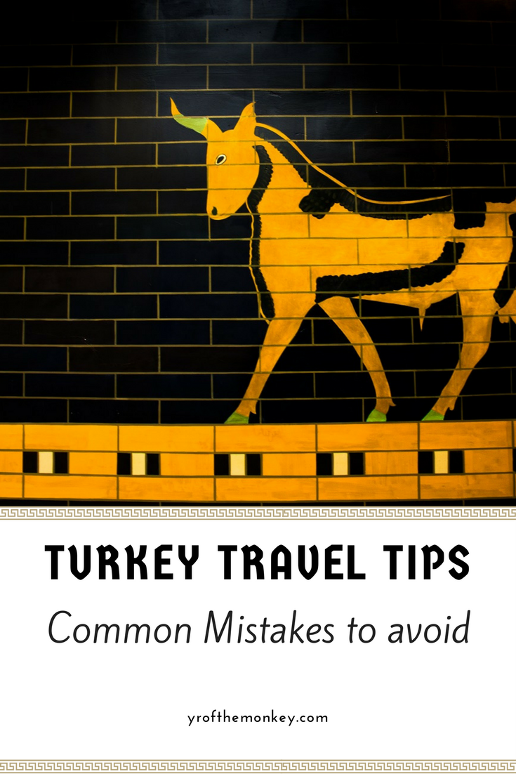 Visiting Turkey for the first time? Here are my Turkey travel tips to get your trip started on its best foot! Read all about day trips, places to stay and our honest experience from our own trip. Pin it to your Europe board today! #Turkey #Istanbul #Eurasia #Constantinople