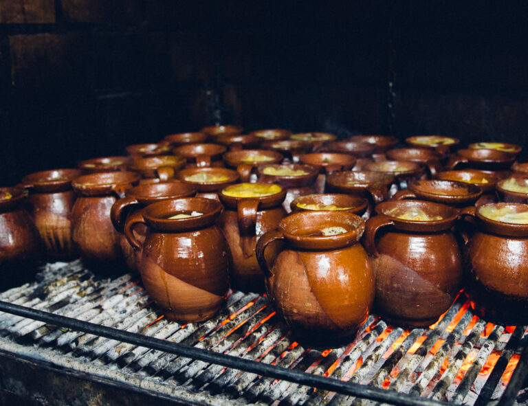 Spain Madrid Food tour Spanish Andalusian Andalusia Travel Europe Iberian Drinks foodtour travel