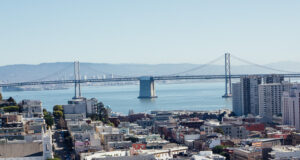 Best views in San Francisco, San Francisco views, Panoramic views in San Francisco, San Francisco 360 views, San Francisco skyline, San Francisco lookout points, where to find the best views in San Francisco, San Francisco scenic viewpoints