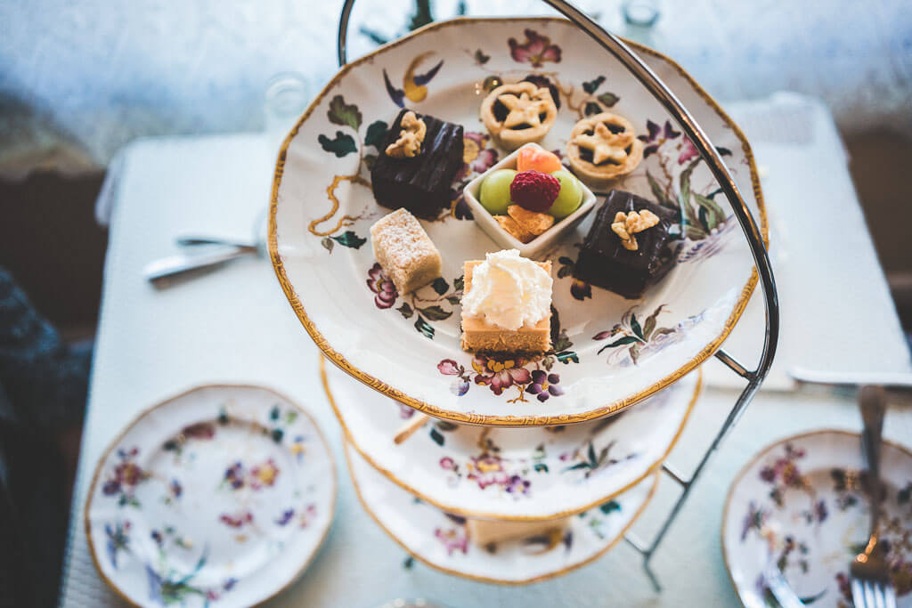 afternoon tea in San Francisco, tea rooms in San Francisco, high tea in San Francisco, SF tea rooms, british tea time in San Francisco, tea lounges in San Francisco