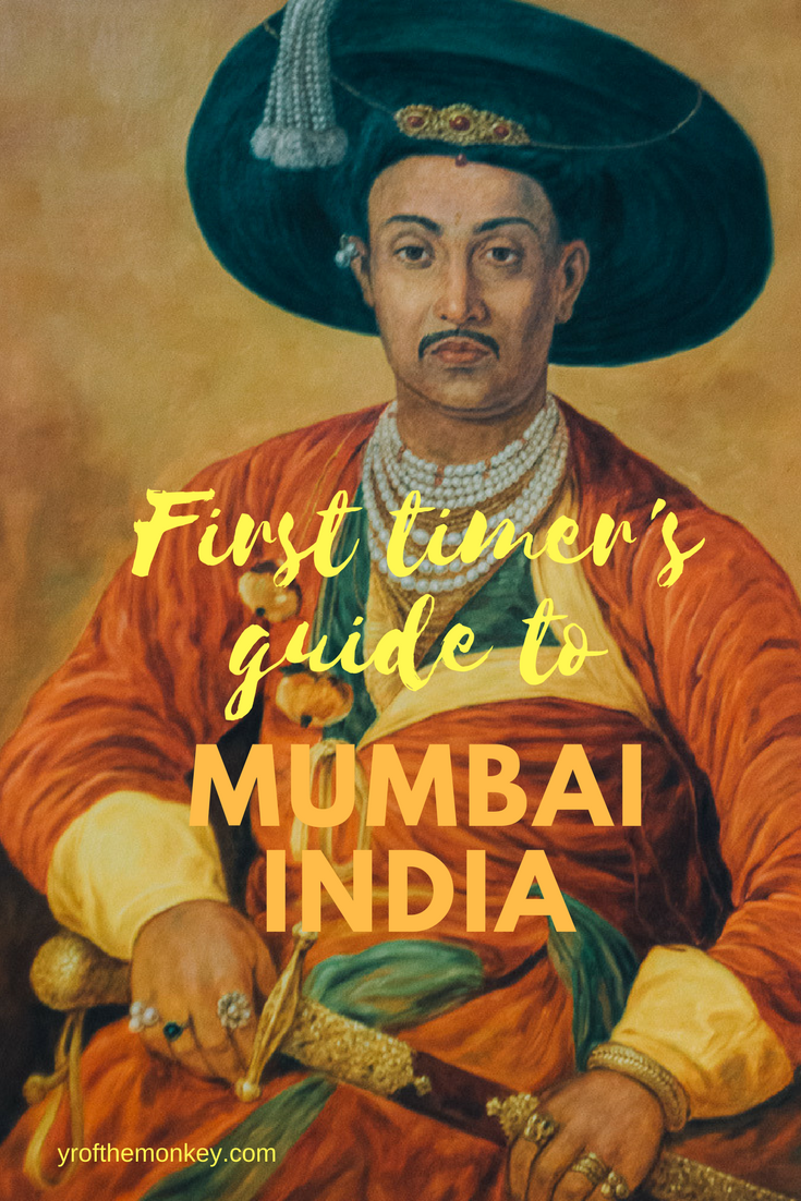Visiting India's largest city? Let this Mumbai travel guide help with your travel planning to India. Filled with must see attractions and suggestions on how to navigate Maximum city from Bandra to Juhu and Nariman point to Dadar, this guide has it all! #mumbai #india #indiatravel #incredibleindia #Asia