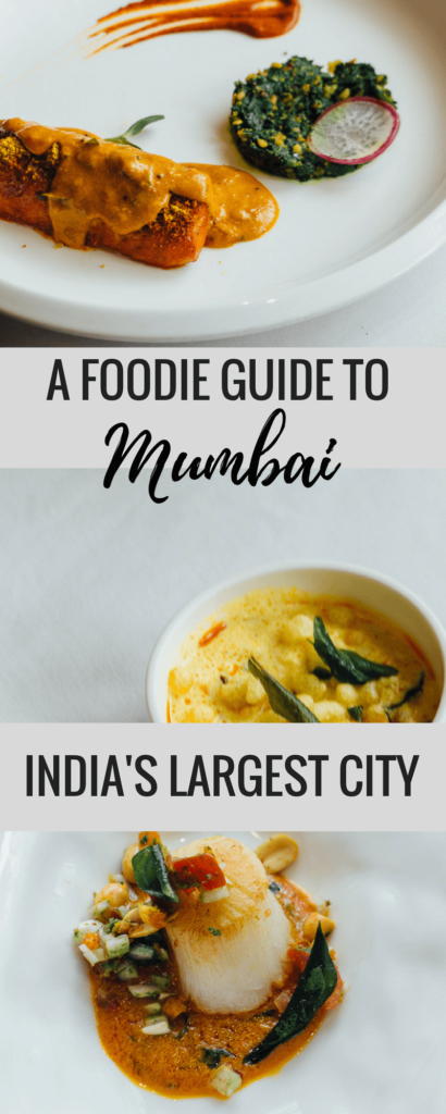 Mumbai dining is your ultimate foodie guide to Mumbai restaurants, India and cafes and amazing Indian food and cuisine. The ultimate food guide to Mumbai for all budgets and palates-vegetarians and vegans included!