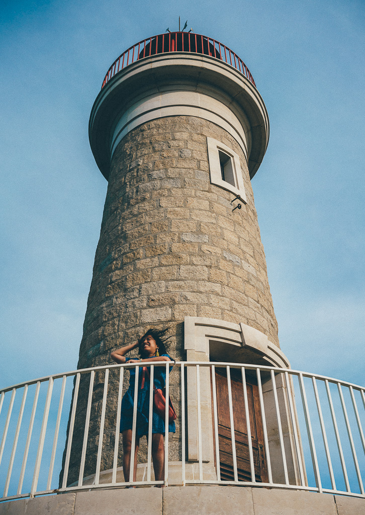 St. tropez lighthouse, what to do in St. Tropez, things to do in St. tropez