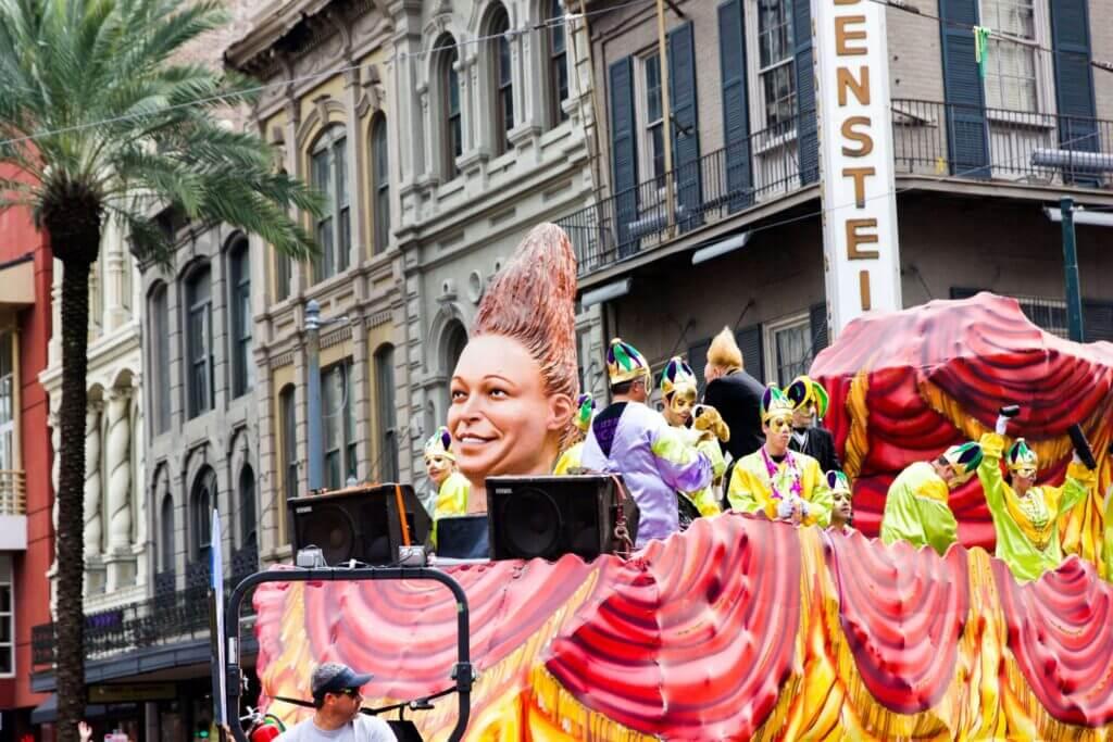 Mardi Gras tips, Mardi gras new orleans, Mardi gras survival tips, Mardi gras parade schedule