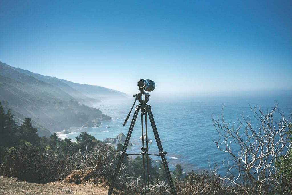 Big Sur road trips, scenic california drive, Big sur guide, Northern california road trip