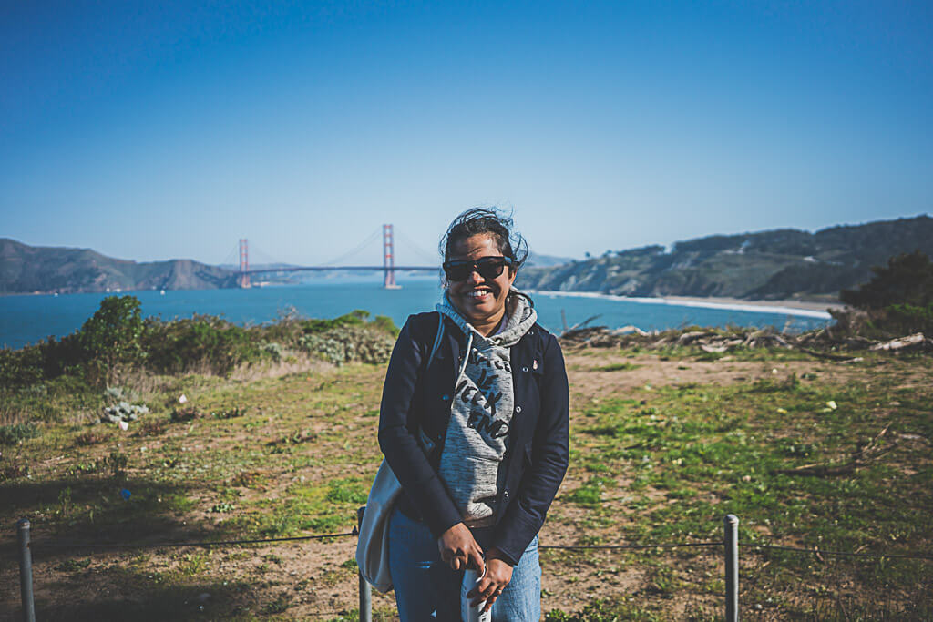 Best free things to do in San Francisco, San Francisco on a budget, budget guide to San Francisco