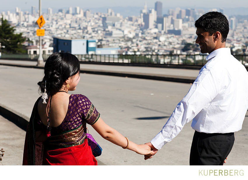 Going on a date in San Francisco, best date spots in San Francisco, where to go on a date in San Francisco, best date ideas in San Francisco