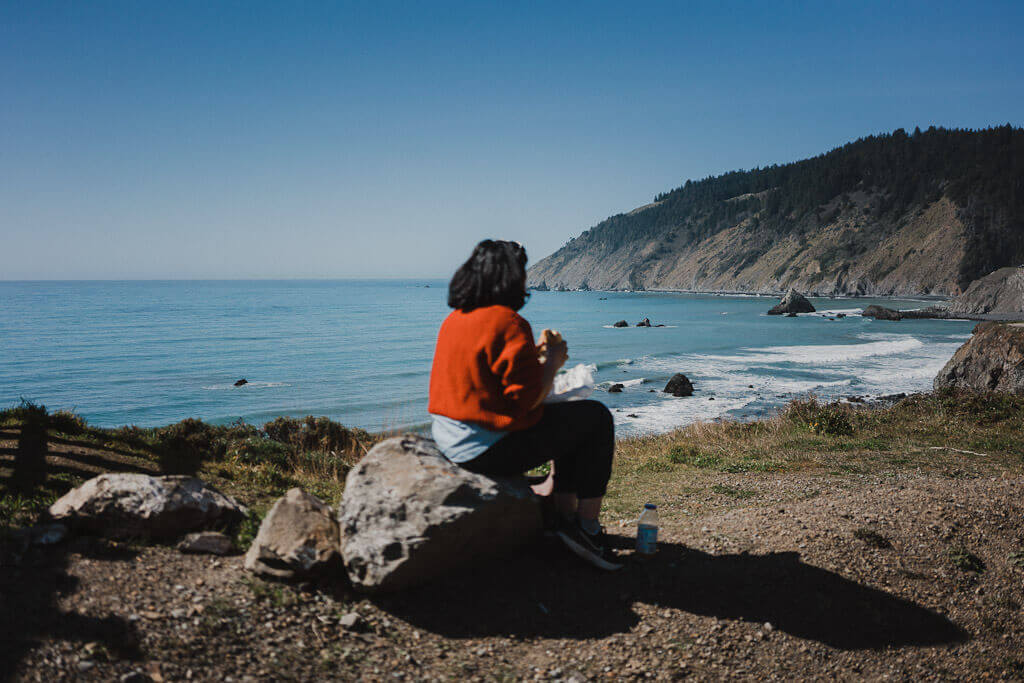 best stops on a Northern California Road trip