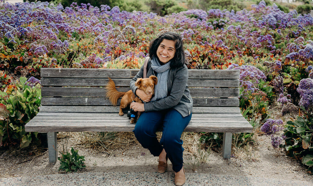 dog friendly guide to Pismo Beach, things to do in Pismo beach with your dog, dog friendly activities in Pismo Beach, visiting Pismo beach with dogs