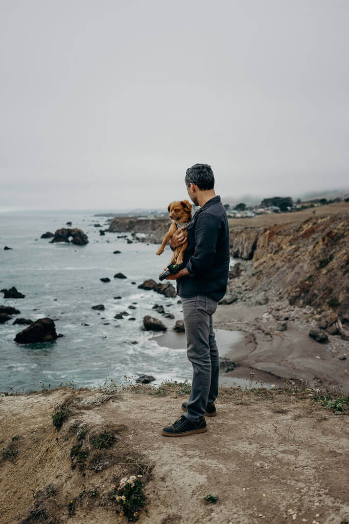 the best things to do in Bodega Bay on the Sonoma Coast in California
